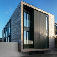 sandpath-house-04