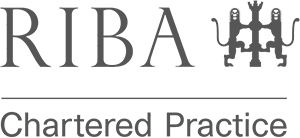 RIBA Chartered Architects Practice Oxford