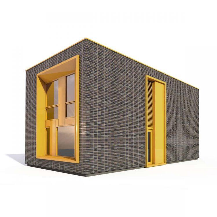 kiss-house-render-01