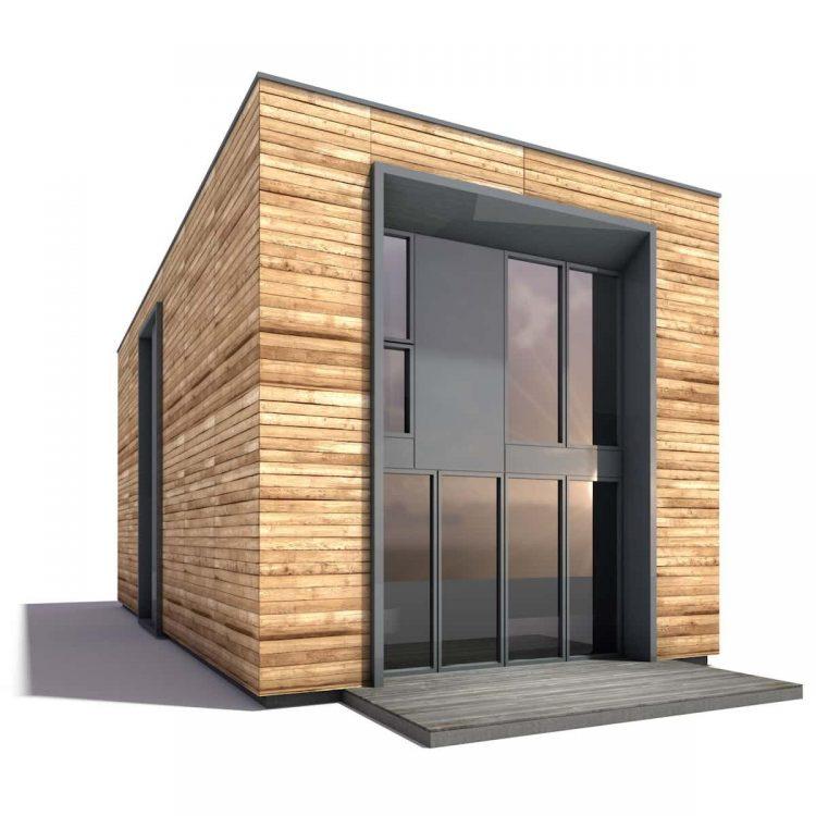 kiss-house-render-03