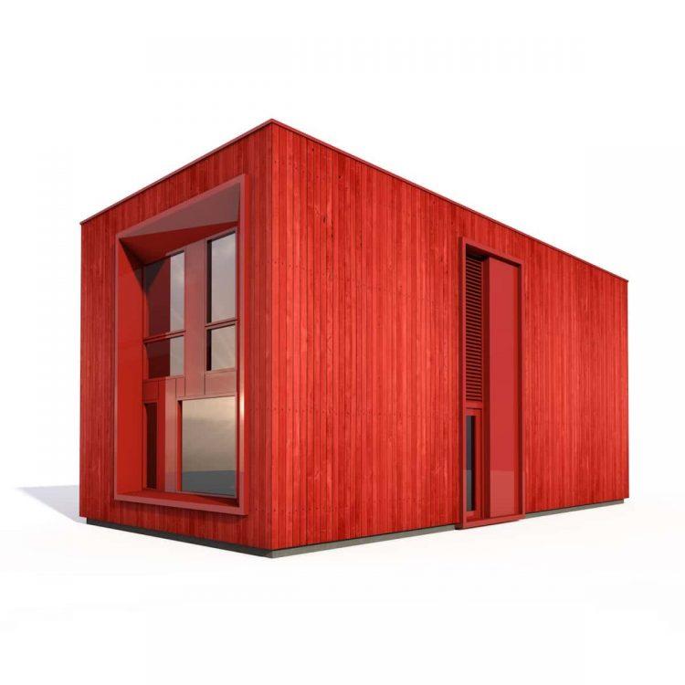 kiss-house-render-09