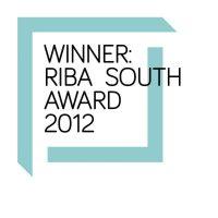 RIBA Downland Award 2012